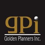 goldenplanners.ca